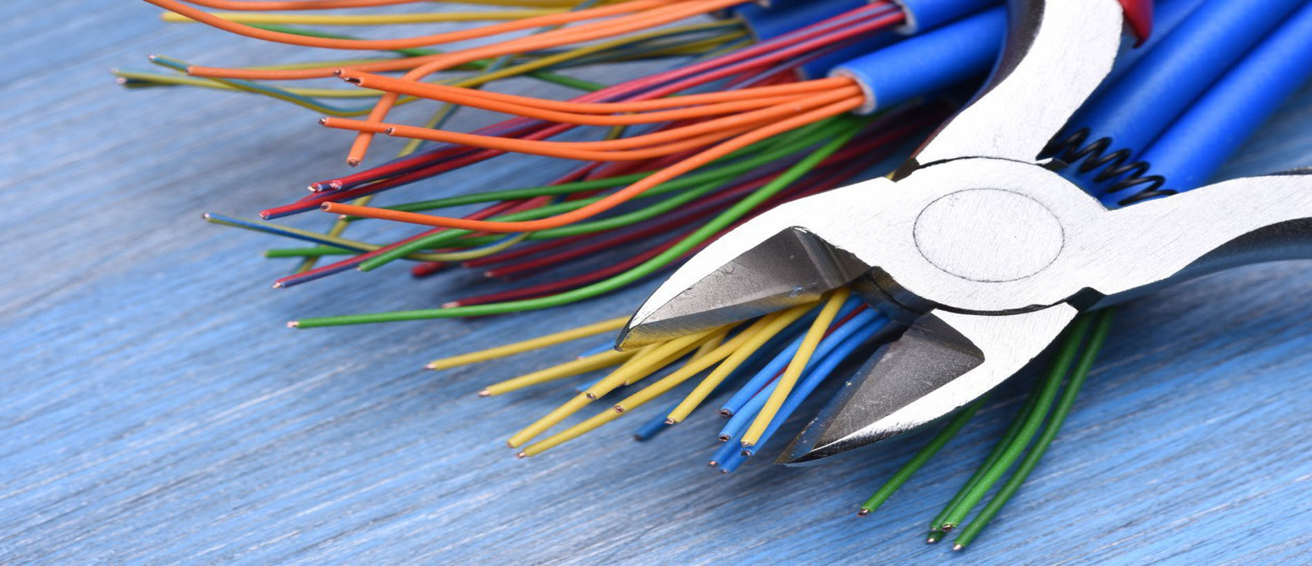 Iag Electric Satisfied Customers Are Our Specialty Electrical Repair Maintenance Home Residential Wiring Diy